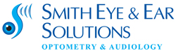 Smith Eye & Ear Solutions logo