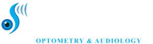 Smith Eye & Ear Solutions