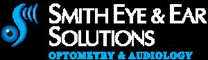 Smith Eye & Ear Solutions